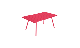 Luxembourg Tisch Luxembourg_Table-165X100_RO...